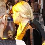 Aline encara Amanda mas as duas não se falam depois do programa: bastidores da final do BBB 15