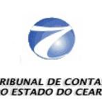 Apostila Concurso TCECE - Tribunal de Contas do Estado do Ceará