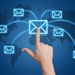 Serviço permite cancelar envio acidental de e-mail