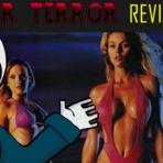 Garotas do outro mundo - Senhor Terror Reviews