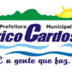 PREFEITURA MUNICIPAL DE ÉRICO CARDOSO CONCURSO PUBLICO MUNICIPAL DE ÉRICO CARDOSO - 018/2015