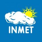 INMET - Instituto Nacional de Meteorologia - 242 vagas de nível médio e superior .