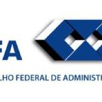 CFA (Conselho Federal de Administração - Brasília DF - Processo Seletivo contratará 855 novos profissionais.