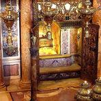 A emocionante descoberta dos ossos de São Pedro no Vaticano