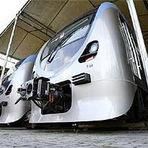 Caixa libera mais R$ 110 milhões para conclusão da linha 1 do metrô de Salvador