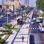 Conclusão do BRT de Belém ganha novo prazo