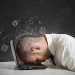 11 dicas para lidar com o estresse, de acordo com seu tempo livre