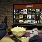 Empregos - Trabalhe apenas assistindo filmes e seriados para a Netflix