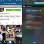 Instagram: siga perfis e saiba como ver todos os posts de alguém no feed