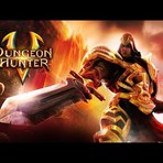 Dungeon Hunter 5 - Review (RPG para Android, iOS e Windows Phone)