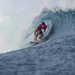 Descubra tudo sobre Surf!