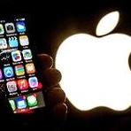Sistema operacional da Apple ganha ícones de família gay