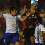 Em Duelo de Dois Gigantes Sport x Bahia Empata Pela Copa do Nordeste