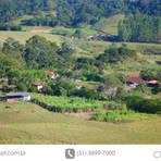 Cadastro Ambiental Rural - quando e onde fazer