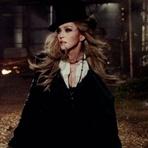 """Madonna Lança Clipe de Seu Novo Single """"Ghosttown"""""""