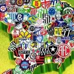 Resultados de Ontem dos Campeonatos Estaduais Libertadores e Copa do Nordeste