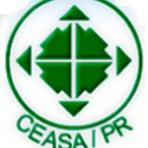 Apostila Concurso CEASA - Centrais de Abastecimento do Paraná