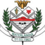 Concursos Públicos - Apostila Concurso Prefeitura Municipal de Materlândia - MG