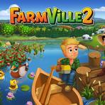 Downloads Legais - FarmVille 2 v2.8.203 APK MOD