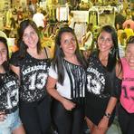 BazaRosa comemora três anos com 34 marcas expositoras