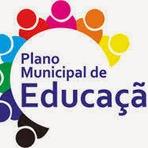 Como elaborar o Plano Municipal de Educação?