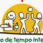RESOLUÇÃO SEE Nº 2 .749, DE 01 DE ABRIL DE 2015 - Educação Integral - PROETI