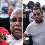 """VIOMUNDO > terceirização: Elite quer colocar trabalhador brasileiro em padrão de direitos """"pior que o do chinês"""