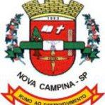 Concursos Públicos - Apostila Concurso Prefeitura Municipal de Nova Campina - SP