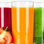 Dieta líquida: Realmente é boa para nosso corpo?