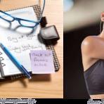 Erros que não deve cometer após exercícios físicos