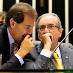 LISTA DE DEPUTADOS QUE TRAÍRAM OS TRABALHADORES!! e votaram sim  PL 4330 (das terceirizações) na votação da PL
