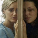 Orange is The New Black: Terceira temporada ganha trailer