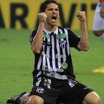Magno Alves x Cristiano Ronaldo, Quem Marcou Mais Gols?