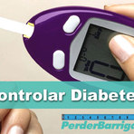 Como Controlar Diabetes? 10 Alimentos que Irão te Ajudar a Controlar Diabetes!