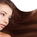 Óleo de Argan: benefícios para a pele e os cabelos
