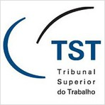 Tempo de curso de formação da Petrobras é reconhecido como vínculo empregatício