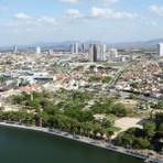 Conheça Campina Grande na Paraíba