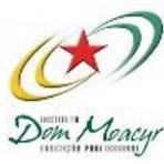 Apostila Concurso IDM - Instituto de Desenvolvimento da Educação Profissional Dom Moacyr do Acre