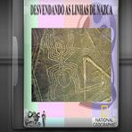 Documentário - Desvendando as Linhas de Nazca