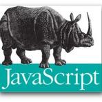 Java e JavaScript não são a mesma COISA!!