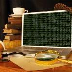 Saiba o Propósito da Computação Forense