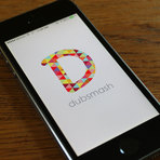 Portáteis - App Dubsmash torna-se viral e atrai milhões de usuários e artistas