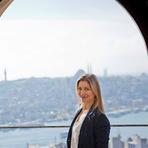 Blog da Estela: Turismo pela Turistambul