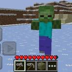 Minecraft Pocket Edition: como jogar o game de construir no celular