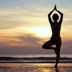 Auto-ajuda - ...vencer a depressão...A cultura oriental já é reconhecidamente valorizada por oferecer muitos
