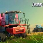Farming Simulator 15 – Co-op online estará no Xbox One e PS4