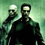 Análise cinematográfica: The Matrix, Irmãos Wachowski (1999).