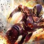 Assistam ao trailer do próximo episódio de The Flash !