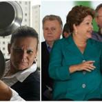 Prisão de organizadores 'por corrupção' desmotiva movimento fora Dilma no Paraná