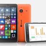 Lumia 640 XL tem tela grande e vem com um ano de Office 365